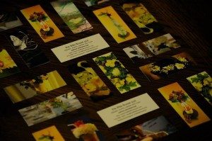 business_cards_collection
