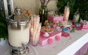 candy_party